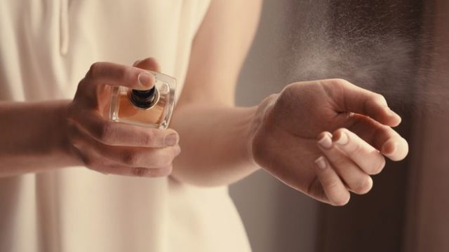 10 easy ways to make your perfume last longer