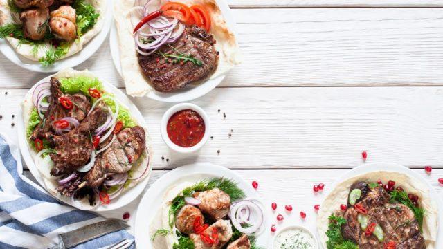 15 trucs de cuisine qui feront de vous un as du fourneau
