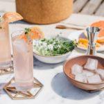 15 recettes de cocktails parfaits pour une chaude journée d'été