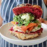 13 of the Best Brunch Restaurants in Montreal