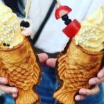 12 endroits où manger une crème glacée hors du commun à Montréal