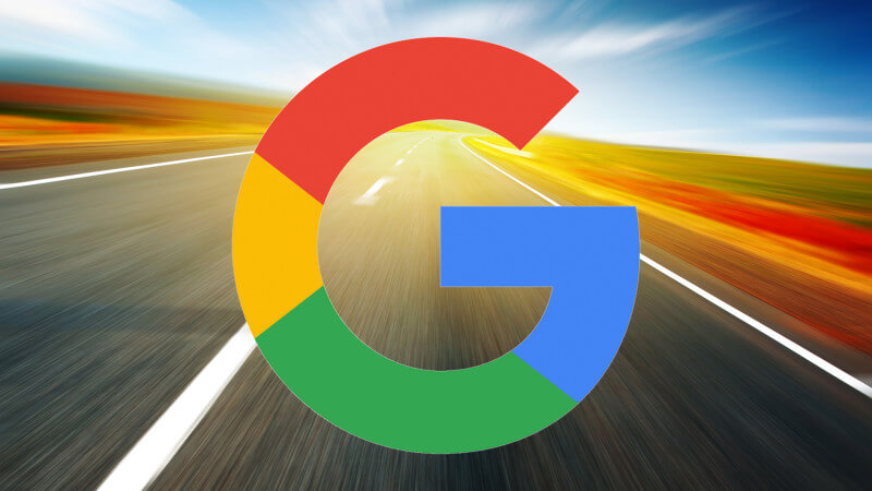 10 options surprenantes cachées dans la barre de recherche Google