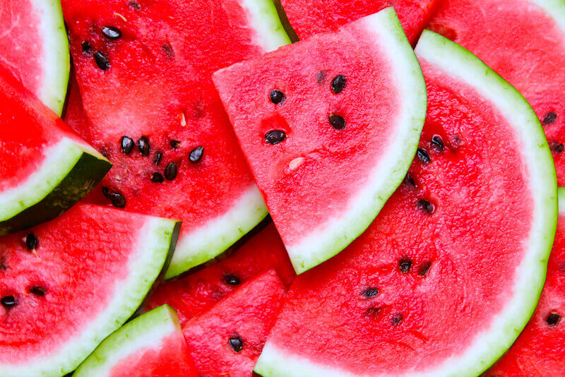 35 foods that will not stay fresh if you put them in the fridge