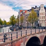 Top 10 des destinations de voyage les plus romantiques au monde