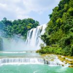 The 15 most beautiful waterfalls to visit in Costa Rica