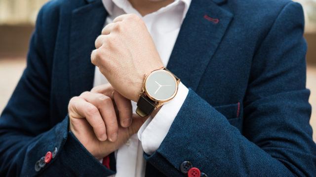 Top 10 des tendances modes pour hommes à adopter cette année