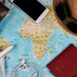 Découvrez comment voyager pour pas cher à travers le monde