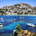 The most beautiful European beaches to visit at least once