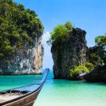 Voici 10 destinations voyage pour celles qui veulent partir seules