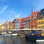 11 must-see places in Copenhagen