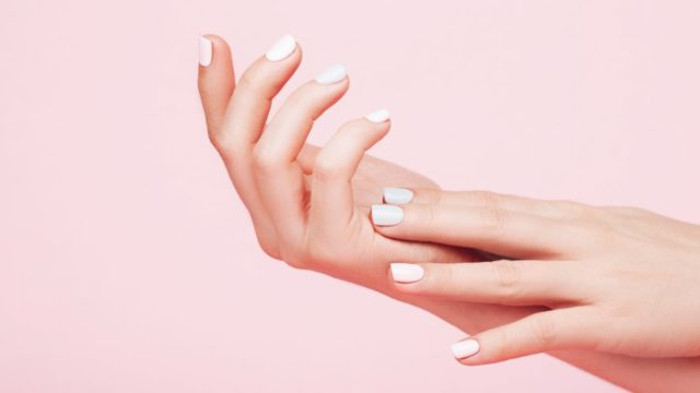 15 nail treatments to integrate into your beauty routine