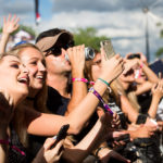 15 Quebec festivals not to miss before summer ends