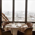 10 restaurants à Paris où vous devez absolument aller manger