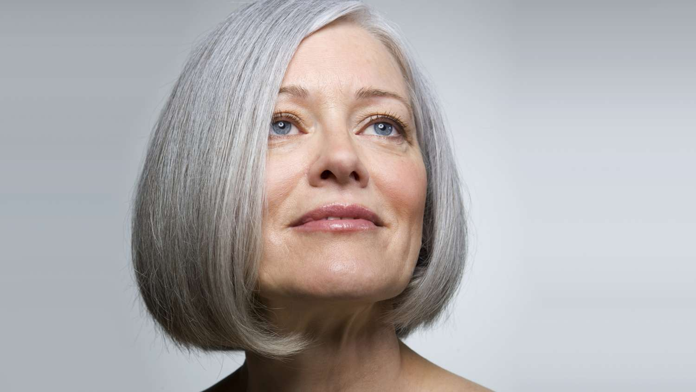 10 coupes de cheveux tendance pour rajeunir d'au moins 10 ans