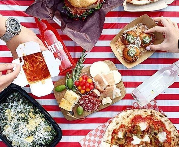 8 festivals gourmands au Canada à découvrir absolument!