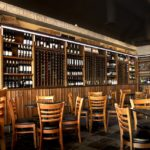 10 wine bar suggestions to try in New York City