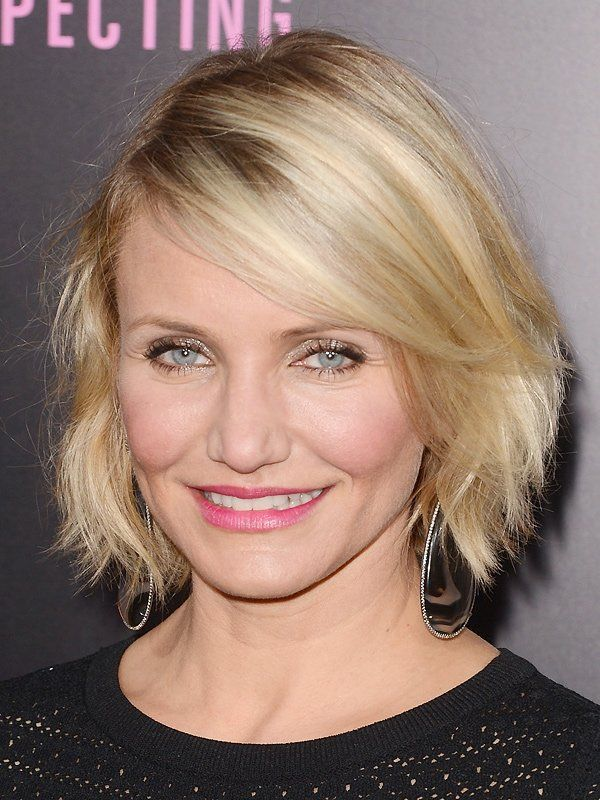 10 Trendy Haircuts That Will Make You Look At Least 10 Years Younger