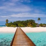 The prettiest islands to visit during your Caribbean holiday