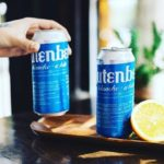 10 gluten-free beers that will quench your thirst