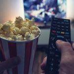 10 séries Netflix méconnues à découvrir sans tarder