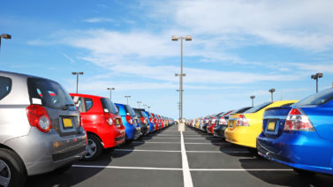 10 things to consider before buying a used car
