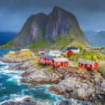 10 destinations parfaites pour votre lune de miel