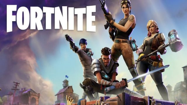 Here's what you need to know about the Fortnite phenomenon
