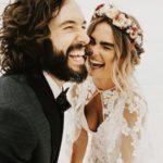 10 robes de mariée abordables pour tous les styles