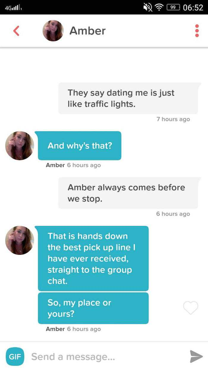Amy rose hentai pics