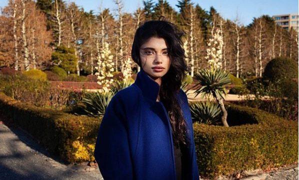 La beauté des femmes est sans frontière: la preuve en photos