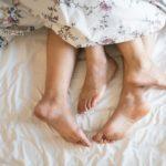 Les 10 descriptions Tinder les plus drôles et amusantes