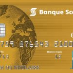 You could travel for free with these Canadian credit cards