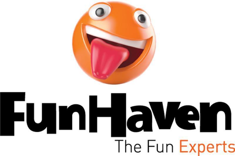 FunHaven vous propose plusieurs activités dont un jeu d'évasion qui saura vous divertir