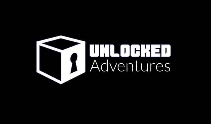 Toutes les raisons sontbonnes pour visiter le Unlocked Ottawa