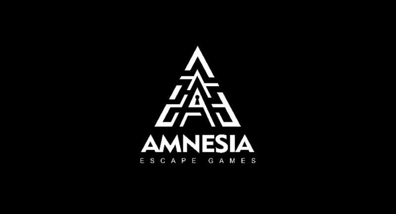 Le Amnesia Escape Games d'Ottawa est l'endroit idéal pour une sortie entre amis