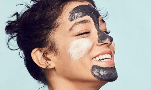 Learn exactly how to get rid of blackheads on your nose