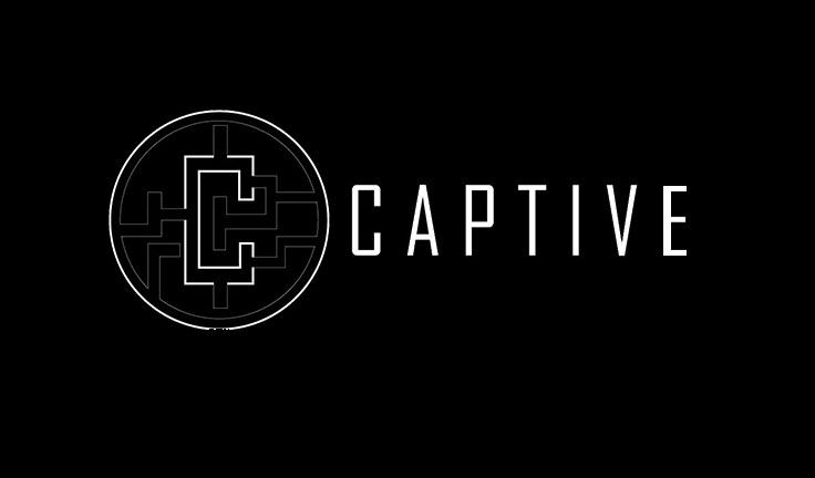 Captive Escape Room offre 3 scénarios différents qui sauront chacun vous divertir à leur façon