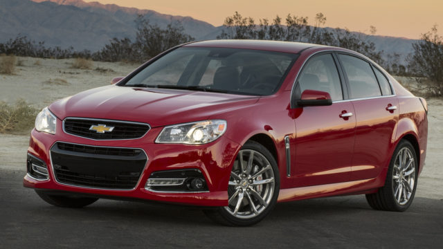 15 reliable cars that will last past your retirement