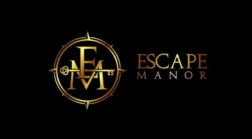 Le Escape Manor d'Ottawa vous offrira toutes les sensations fortes que vous pouvez rechercher dans un escape room