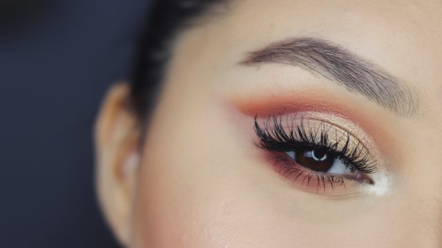 How to have longer and thicker eyelashes without getting extensions
