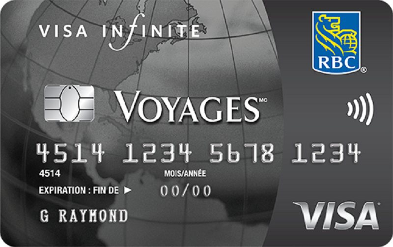 Carte Visa Canada.You Could Travel For Free With These Canadian Credit Cards