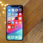 iOS 12 : 10 fonctionnalités cachées et astuces indispensables