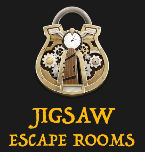 Le Jigsaw Escape Room d'Ottawa vous donnera du fil à retordre