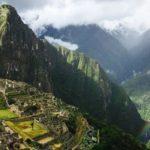 10 choses à savoir sur le Machu Picchu avant votre voyage