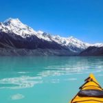 New Zealand travel plans: 10 things you absolutely need to do