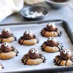 10 surprisingly appetizing Halloween recipes