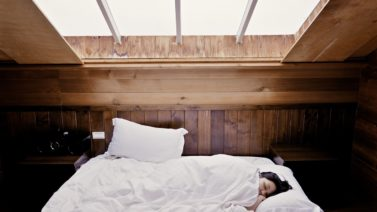 10 techniques to overcome everyday fatigue