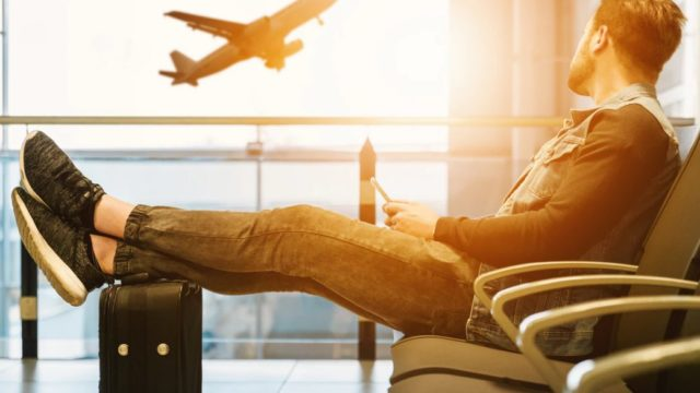 18 tips to help you travel hassle-free