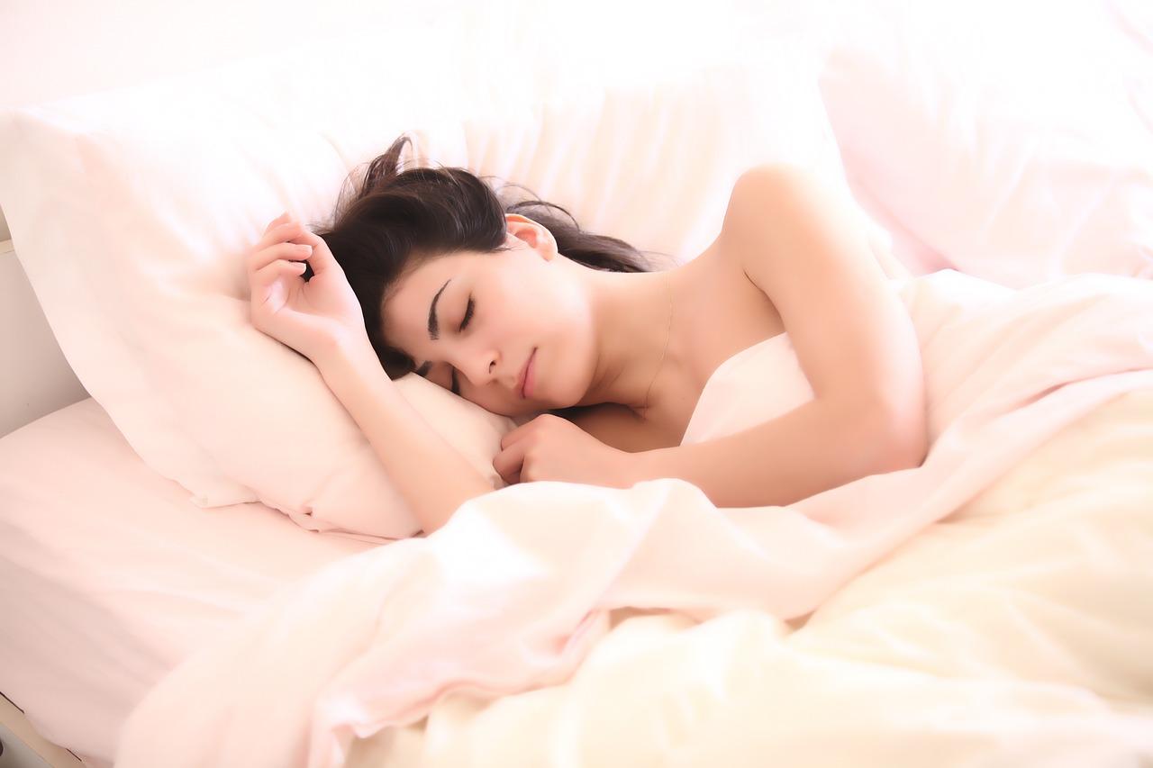 10 techniques simples et efficaces pour lutter contre la fatigue au quotidien et augmenter votre niveau d'énergie