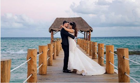 Wedding Dress Rental: The 21st Century Bride